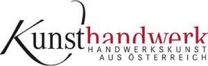 Kunsthandwerk - Handwerkskunst aus Österreich