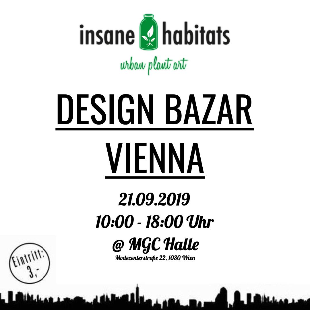 Design Bazar 21.09.19