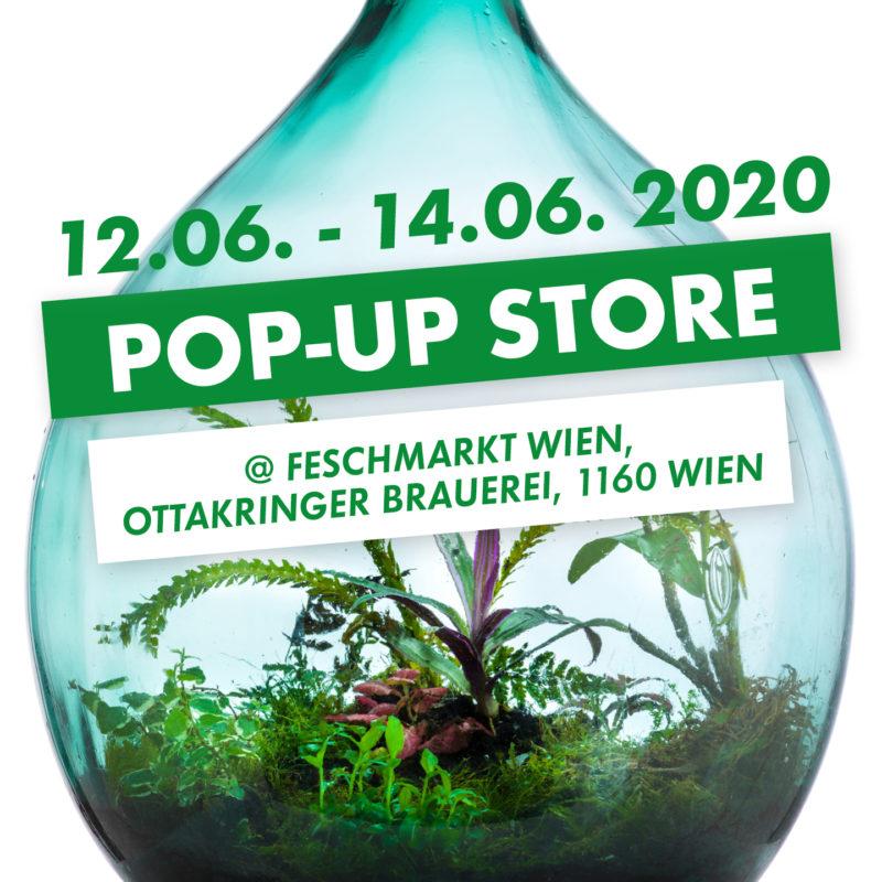 Fesch'markt Wien