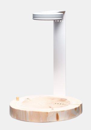 Mounting Arm für WoodBase