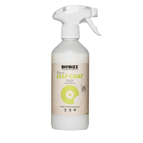 BioBizz Leaf Coat